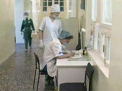 """В Тольяттинской больнице врачи \""""проспали\"""" смерть еще одного ребенка"""