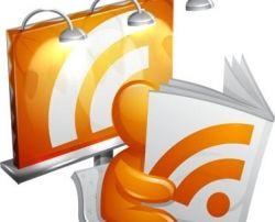 Cоветы для более эффективной работы с RSS