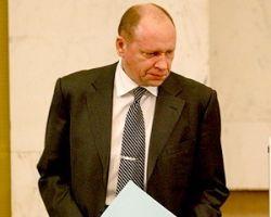 Грянет ли Громов после Лужкова?