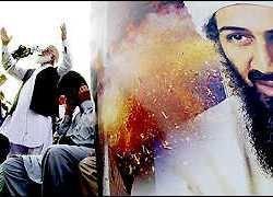 «Аль-Каида» на грани краха: в это верят США, но не верит Великобритания