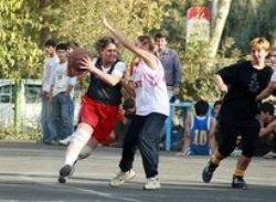Чем НЕ заняться летом: рейтинг самых опасных видов спорта