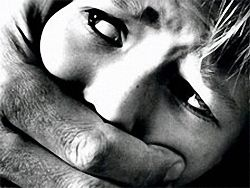48 стран договорились сотрудничать в борьбе с педофилами