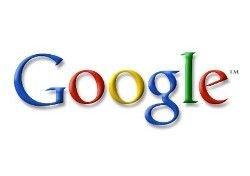 Украденные данные можно найти через Google