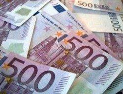 В Европе рост цен на продукты вдвое опережает общую инфляцию