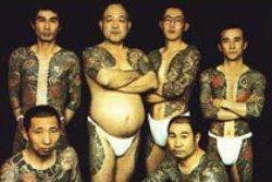Американские трансплантологи вне очереди оперировали японских якудза