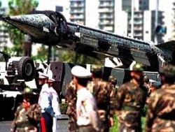 Глава МАГАТЭ Мухамад аль-Барадеи: Иран разрабатывает атомную бомбу