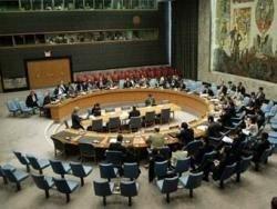 Совет безопасности ООН разрешил иностранцам ловить сомалийских пиратов
