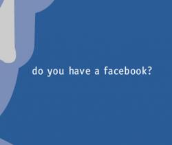 Платформа Facebook стала открытой