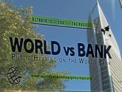 Всемирный банк: экономика РФ имеет признаки перегрева