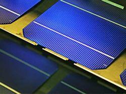 Bosch решила заработать на солнечной энергии