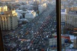 Иностранцы на работу в Москву уже не попадут