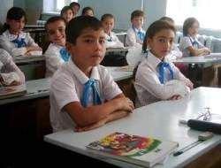 Госдуме предложили сделать ОПК обязательным школьным предметом