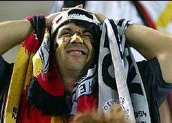 ЕВРО-2008: букмекеры обновили ставки на победу команд в турнире