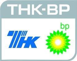 Роснедра не признали ТНК-BP первооткрывателем нового месторождения