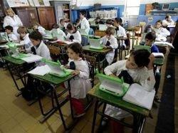 Школьникам заблокируют sms