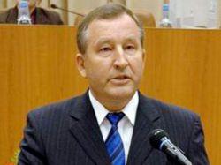 Алтайскому губернатору угрожает скорая отставка