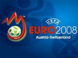 Россияне смогут посмотреть в прямом эфире почти все матчи ЕВРО-2008