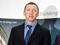 Россияне заняли 12 мест в рейтинге Forbes 25-ти богатейших европейцев
