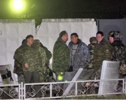 Глава ФСИН: убивать дубинками заключенных нормально