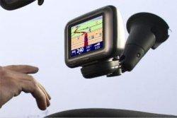ARM представила многоядерный мобильный процессор Mali
