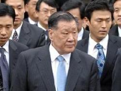 Глава Hyundai будет 300 часов работать руками