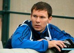 Константин Зырянов: Нам не хватает наглости