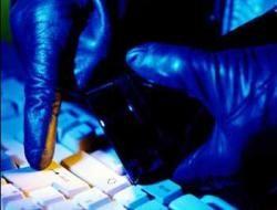 Во Франции арестована банда из 22 хакеров