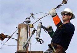 Румынский электрик выработал иммунитет к удару электротоком