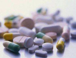 Совфед ищет лекарство от контрафакта