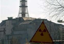 Скандал вокруг Чернобыльской АЭС: на Украину посыпались обвинения