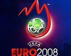 Евро-2008: каковы шансы российской сборной