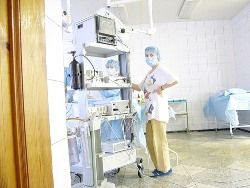 Минздравсоцразвития откажется от централизованных закупок медоборудования