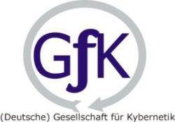 Taylor Nelson Sofres и GfK  договорились об объединении