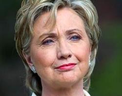 Причины поражения Хиллари Клинтон