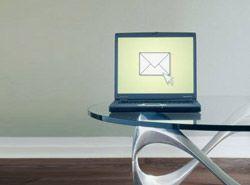 6 способов управления электронной почтой