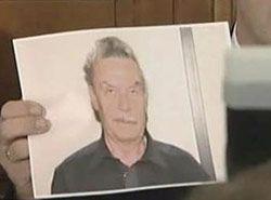 Австрийский маньяк получает в тюрьме сотни писем от поклонниц
