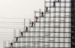 Москва меняет механизм работы с застройщиками