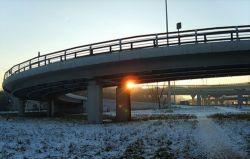 В Подмосковье может появиться еще одна кольцевая магистраль