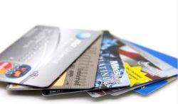 Банковские карты не приживаются в интернет-магазинах