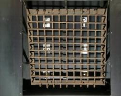 Конвоирам, забившим заключенных колонии, обещают улучшить жилье