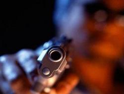 """Мужчина застрелил родственников \""""по приказу голосов\"""""""