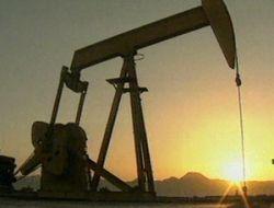 Затраты на новые месторождения нефти в России оценили в два триллиона долларов