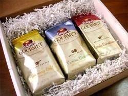 Procter & Gamble продал кофейное подразделение за 3,3 миллиарда долларов