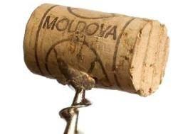 Основным импортером молдавских вин является Россия