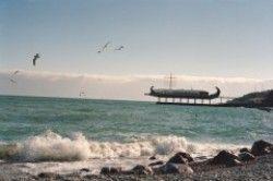 В Крым на выходные. Что посмотреть в Ялте?