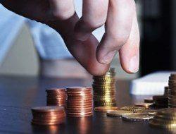 Выгодно ли инвестировать в подешевевшие акции?