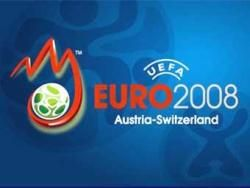 Самые смешные товары для Евро-2008