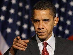 Барак Обама пообещал препятствовать развитию ядерной программы Ирана