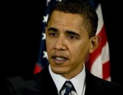 Какие шансы у Барака Обамы