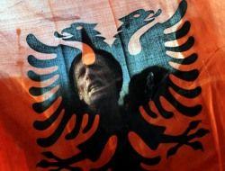 Стратегию ООН по Косову определяет МИД РФ
